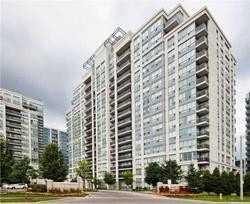 906 - 50 Disera Dr,  N5304937, Vaughan,  for rent, , ZENY MANINANG, HomeLife/Bayview Realty Inc., Brokerage*