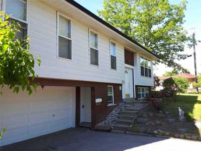 125 Weir (Lower Level) Cres,  E5319279, Toronto,  for rent, , Annette Smith, Right at Home Realty Inc., Brokerage*
