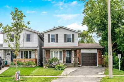 76 Danville Ave,  W5314823, Halton Hills,  for sale, , Brenda MacDonald, iPro Realty Ltd., Brokerage