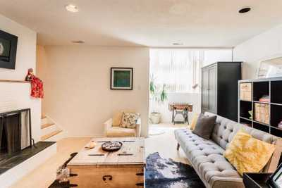 17 Pembroke St,  C5308064, Toronto,  for sale, , Michael Steinman, Forest Hill Real Estate Inc., Brokerage*