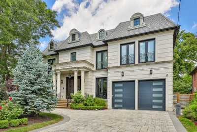 64 Berkindale Dr,  C5302227, Toronto,  for sale, , Manuel Sousa, RE/MAX West Realty Inc., Brokerage *