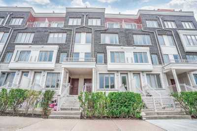 145 Long Branch Ave,  W5321644, Toronto,  for sale, , Eric Chan, Century 21 Atria Realty Inc., Brokerage*