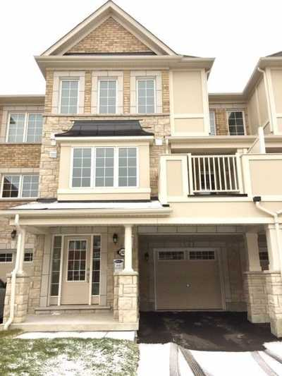 2427 Fall Harvest Cres,  E5321607, Pickering,  for rent, , Yuri Sachik, HomeLife Frontier Realty Inc., Brokerage*