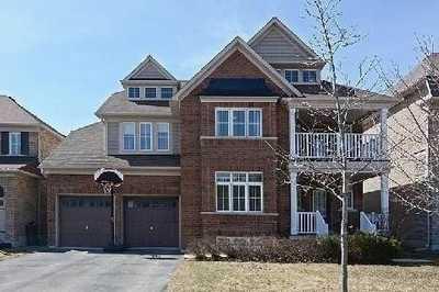2202 Hackett Pl,  E5314832, Oshawa,  for sale, , HomeLife Golconda Realty Inc., Brokerage*