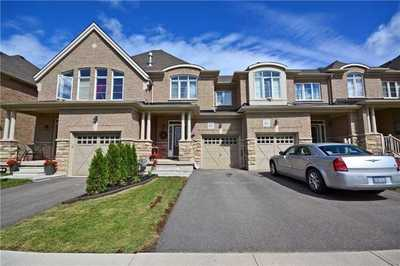 35 Mclaughlin Ave,  W5314557, Milton,  for sale, , William Dawood, iPro Realty Ltd., Brokerage*