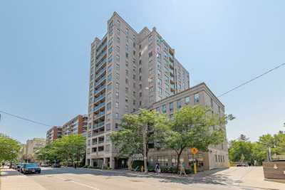 35 Merton St,  C5297544, Toronto,  for sale, , Michael Steinman, Forest Hill Real Estate Inc., Brokerage*