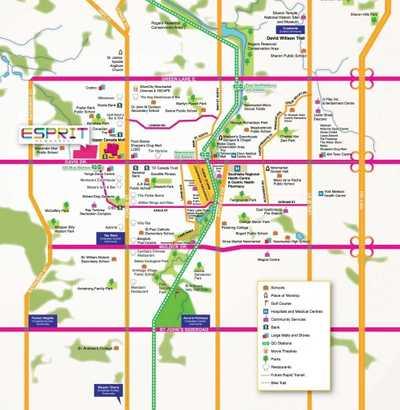 211 Vantage Loop,  N5279790, Newmarket,  for sale, , Zel Knezevic , Cityscape Real Estate Ltd., Brokerage