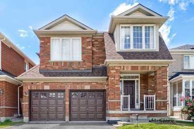 64 Ferncroft Pl,  W5296890, Brampton,  for sale, , Teddy Doodnauth, Royal LePage Credit Valley Real Estate, Brokerage*