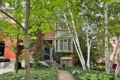 14 Dale Ave,  C5322186, Toronto,  for sale, , Tyrone and Guy Steer, Royal LePage Porritt Real Estate, Brokerage *