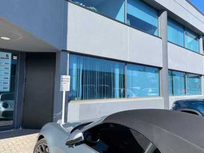 2600 Skymark Ave,  W5322173, Mississauga,  for lease, , Pat Singh, HomeLife Silvercity Realty Inc., Brokerage*