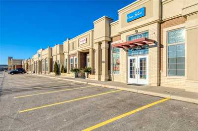 1525 CORNWALL Road,  40060797, Oakville,  for sale, , Bill  Keay, RE/MAX Aboutowne Realty Corp. , Brokerage *