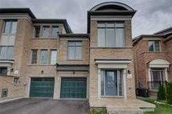 25 Lily Cup Ave,  E5321036, Toronto,  for rent, , Asim Chughtai, HomeLife Elite Services Realty Inc., Brokerage*