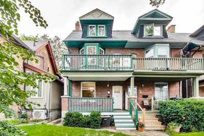 57 Bowden St,  E5319803, Toronto,  for sale, , Joanna Ionescu, Real Estate Homeward, Brokerage