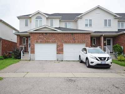 51 Hasler Cres,  X5316917, Guelph,  for sale, , Harry Chopra, ROYAL LEPAGE SIGNATURE REALTY, Brokerage*
