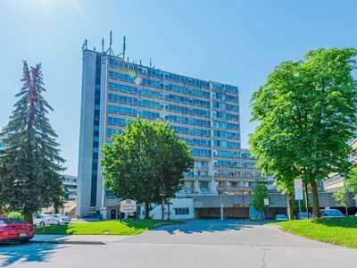 5580 Sheppard Ave E,  E5322347, Toronto,  for sale, , Anahi  Pintos, RE/MAX PREMIER INC. Brokerage*