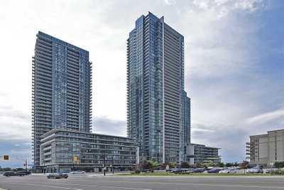 4070 Confederation Pkwy,  W5322431, Mississauga,  for rent, , Zel Knezevic , Cityscape Real Estate Ltd., Brokerage