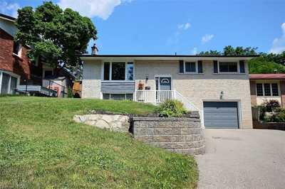 82 FOURTH Avenue,  40146915, Cambridge,  for sale, , Team O'Krafka, RE/MAX Real Estate Centre Inc., Brokerage *