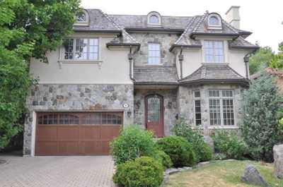 108 Highland Cres,  C5321356, Toronto,  for rent, , Yvette Johnston, Public Choice Realty Inc. Brokerage*