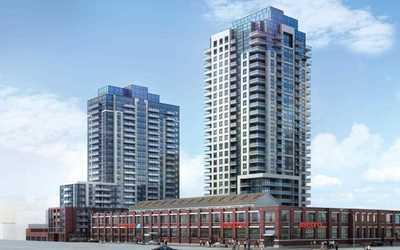 1420 Dupont Street St,  W5322520, Toronto,  for rent, , Zel Knezevic , Cityscape Real Estate Ltd., Brokerage