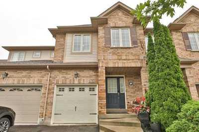 2131 Forest Gate Park,  W5320254, Oakville,  for sale, , Olga Grant, Royal LePage Real Estate Services Ltd., Brokerage *