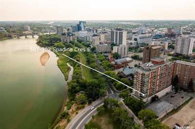 902 Spadina CRESCENT E,  SK864981, Saskatoon,  for sale, , Shawn Johnson, RE/MAX Saskatoon