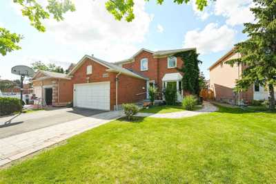 5204 Champlain Tr,  W5316632, Mississauga,  for sale, , Harry Chopra, ROYAL LEPAGE SIGNATURE REALTY, Brokerage*