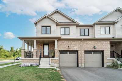 65 Prestwick St,  X5322621, Hamilton,  for sale, , Tanis Hall, Royal LePage State Realty