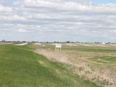 Rural Address ,  SK865011, Mccraney Rm No. 282,  for sale, , Troy Walkington, Realty Executives Saskatoon