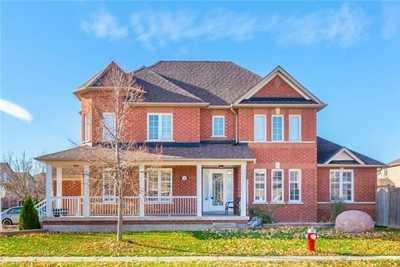 118 Fairhill Ave,  W5322665, Brampton,  for rent, , Sun SANMUGATHAS, PROPERTY MAX REALTY INC., Brokerage*