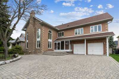 15 Shallmar Gdns,  N5322667, Richmond Hill,  for sale, , Farzad Lahouti, Right at Home Realty Inc., Brokerage*