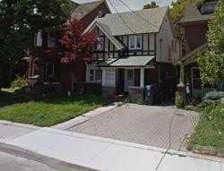 102 Greenwood Ave,  E5290571, Toronto,  for rent, , HOMENOVA REALTY INC. Brokerage*