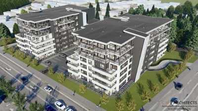 45745 WATSON ROAD,  R2601096, Chilliwack,  for sale, , Olga Demchenko, Team 3000 Realty Ltd.