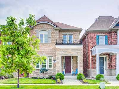 217 Paradelle Dr,  N5317449, Richmond Hill,  for sale, , Yuri Sachik, HomeLife Frontier Realty Inc., Brokerage*