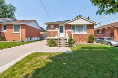 326 East 16th St,  X5322766, Hamilton,  for sale, , Katya Whelan, Right at Home Realty Inc., Brokerage*