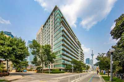 650 Queens Quay W,  C5315805, Toronto,  for sale, , Real Estate Homeward, Brokerage
