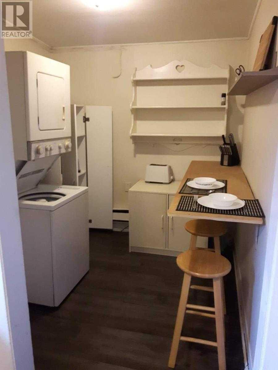 21 - 23 New Cove Road, 1230712, Image 19