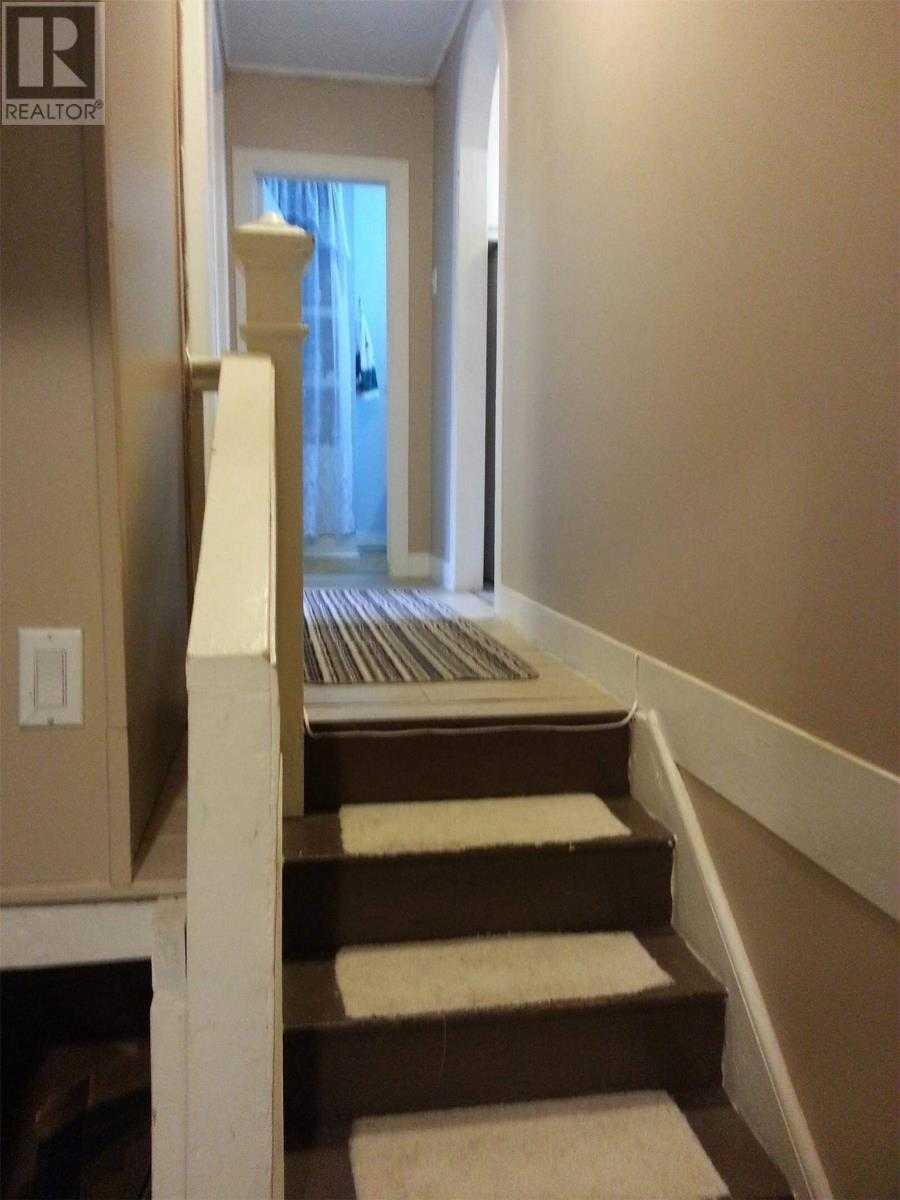 21 - 23 New Cove Road, 1230712, Image 23