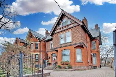 67 Pembroke St,  C5294953, Toronto,  for sale, , Nilufer Mama, Forest Hill Real Estate Inc., Brokerage*