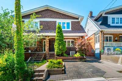 334 Kenilworth Ave,  E5320632, Toronto,  for sale, , Stephen Sun, RE/MAX Realtron Realty Inc., Brokerage*