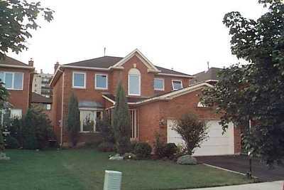 26 Appleton Tr,  W5322937, Brampton,  for rent, , Pat Singh, HomeLife Silvercity Realty Inc., Brokerage*