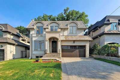 61 Meadowview Ave,  N5323080, Markham,  for sale, , Lola Cromwell, HomeLife Excelsior Realty Inc., Brokerage*