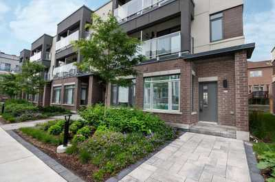3070 Sixth Line,  W5322974, Oakville,  for sale, , Harry Chopra, ROYAL LEPAGE SIGNATURE REALTY, Brokerage*
