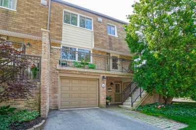 90 Sarah Lane,  W5322866, Oakville,  for sale, , Wisam Askar, Royal LePage Real Estate Services Ltd., Brokerage *