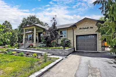 176 Codsell Ave,  C5275411, Toronto,  for sale, , Ari Khaki, Century 21 Heritage Group Ltd., Brokerage *