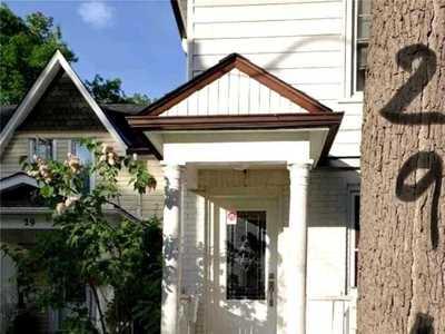 29 Norwood Rd,  E5271567, Toronto,  for rent, , Real Estate Homeward, Brokerage