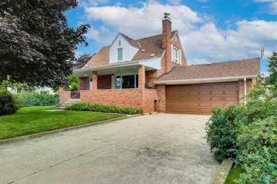 4 Swan Ave,  W5323109, Toronto,  for rent, , Zel Knezevic , Cityscape Real Estate Ltd., Brokerage