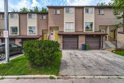 55 Collinsgrove Rd,  E5318657, Toronto,  for sale, , TRIMAXX REALTY LTD. Brokerage