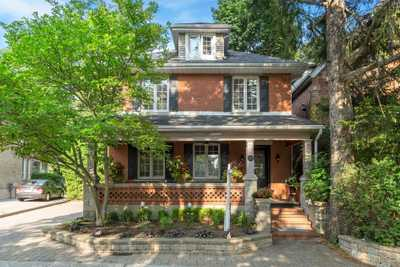 25 Jerman St,  N5323296, Markham,  for sale, , Bruce & Heather Anderson, RE/MAX All-Stars Realty Inc., Brokerage *