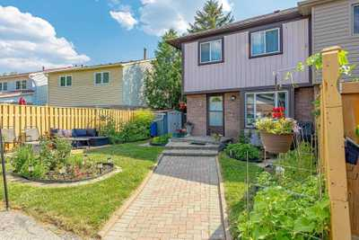 5 Mayvern Cres,  N5323353, Richmond Hill,  for sale, , Michael Steinman, Forest Hill Real Estate Inc., Brokerage*