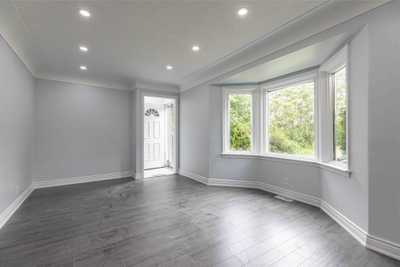 1501 Howland Ave,  X5296133, London,  for sale, , Gurdip Badwal, HomeLife Silvercity Realty Inc., Brokerage*